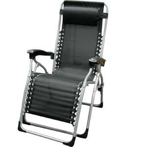Chaises chaisel gravit z ro for Chaise 0 gravite