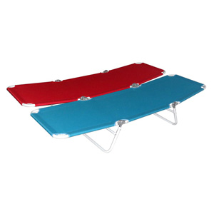 Chaise longue de plage pliante for Chaise longue de plage